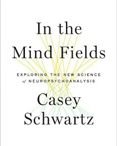 In the Mind Fields PDF