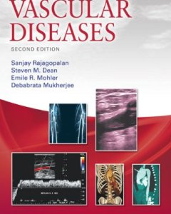 Manual of Vascular Diseases 2nd Edition PDF