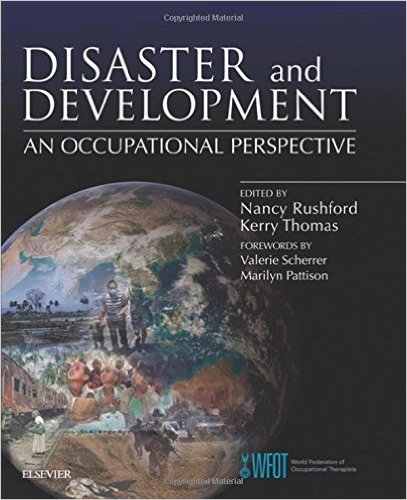 Disaster and Development 1st Edition PDF