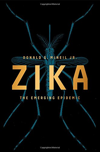 Zika The Emerging Epidemic PDF