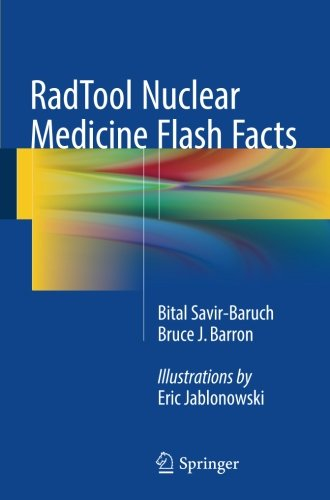 RadTool Nuclear Medicine Flash Facts PDF