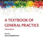A Textbook of General Practice 3rd Edition PDF