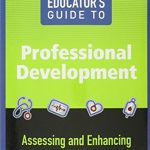 Staff Educator's Guide to Professional Development PDF
