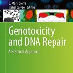 Genotoxicity and DNA Repair PDF