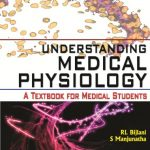 Understanding Medical Physiology PDF