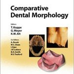 Comparative Dental Morphology PDF