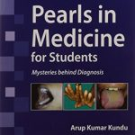Pearls in Medicine for Students Mysteries Behind Diagnosis 1st Edition PDF