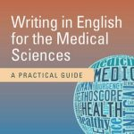 Writing in English for the Medical Sciences PDF