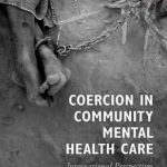 Coercion in Community Mental Health Care PDF