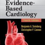 Evidence-Based Cardiology 4th Edition PDF