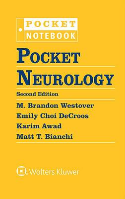 Pocket Neurology 2nd Edition PDF