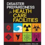 Disaster Preparedness for Health Care Facilities PDF