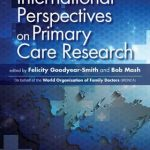 International Perspectives on Primary Care Research PDF