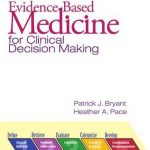 The Pharmacist's Guide to Evidence-Based Medicine for Clinical Decision Making PDF