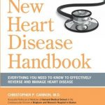 New Heart Disease Handbook PDF