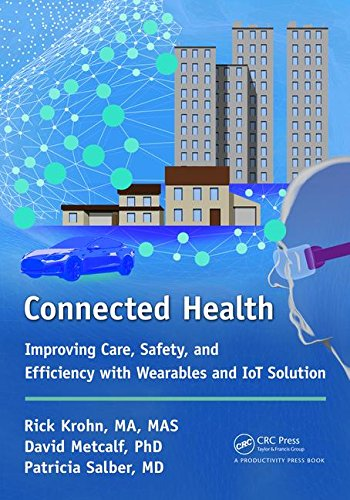 Connected Health PDF