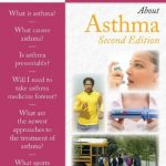 100 Questions & Answers About Asthma PDF