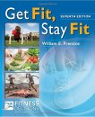 Get Fit Stay Fit Seventh Edition PDF