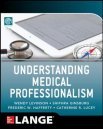 Understanding Medical Professionalism PDF