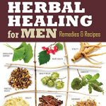 Rosemary Gladstar's Herbal Healing for Men PDF