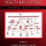 Fatty Acids in Foods and their Health Implications PDF