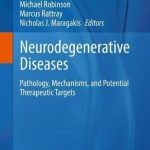 Neurodegenerative Diseases PDF