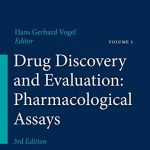 Drug Discovery and Evaluation PDF