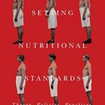 Setting Nutritional Standards PDF