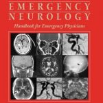 Principles and Practice of Emergency Neurology PDF