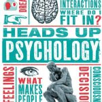 Heads Up Psychology PDF