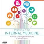 Essentials of Internal Medicine 3rd Edition PDF