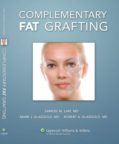 Complementary Fat Grafting PDF