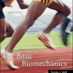 Basic Biomechanics 7th Edition PDF