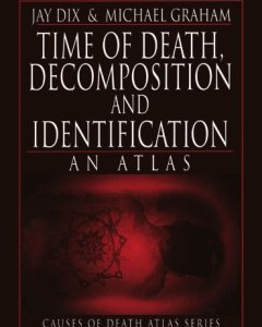 Time of Death Decomposition and Identification PDF