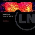 Lecture Notes Oncology 3rd Edition PDF