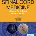 Spinal Cord Medicine 3rd Edition PDF