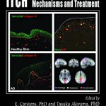 Itch Mechanisms and Treatment PDF