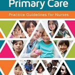 Pediatric Primary Care 4th Edition PDF