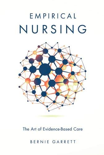 Empirical Nursing The Art of Evidence-Based Care PDF