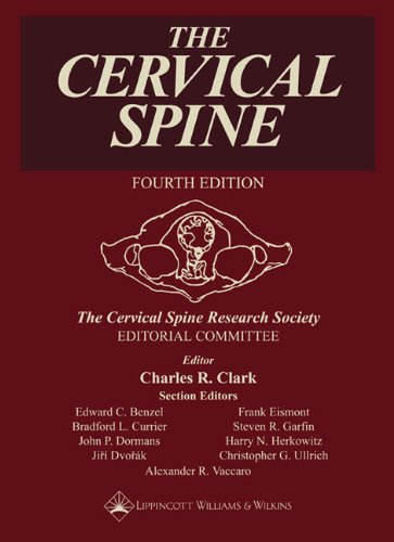 Benzel Spine Surgery 3rd Edition Pdf