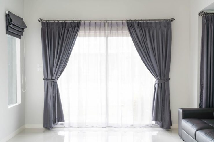 curtains alterations a m tailoring