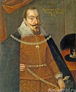 Владислав Жигимонтович