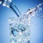 Фтор в питьевой воде — заговор?