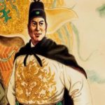 Чжэн Хэ — китайский Колумб