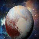 Плутон — разжалованная девятая планета
