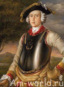 Правдивая история барона Мюнхгаузена