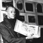 Гайдучок — история путешественника во времени