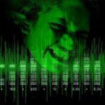 Загадочные сигналы радиоэфира