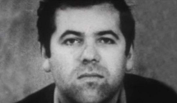 Юрий Ладжун: советский брачный аферист