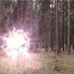 Шаровая молния — интереснейшая загадка природы
